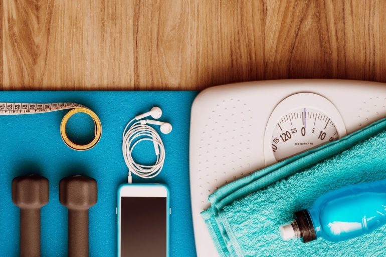 How to calculate BMI plus healthy lifestyle and weight