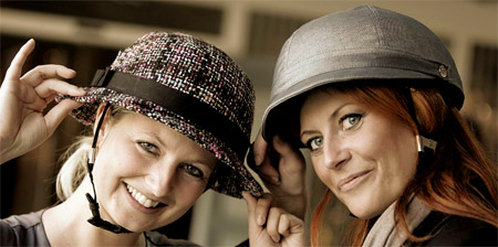 Bike Helmets For Women Helmet hats