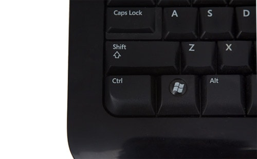 Watch more like Ctrl Button On A Keyboard