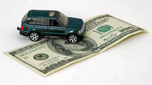 Is rental car insurance good to have or just a scam?