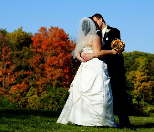 How can i legally perform a marriage ceremony for How do i get ordained to perform wedding ceremonies