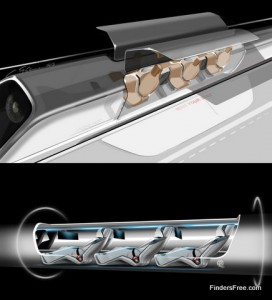 hyperloop-passengers