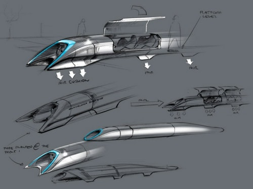 hyperloop_alpha-2