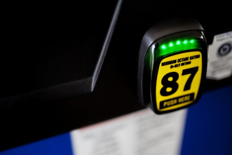 What does the octane rating of gas mean – and do I really need premium?